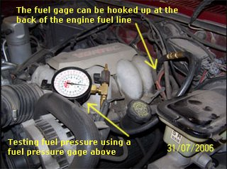 96 s10 pickup fuel system diagram check engine light codes gm trucks with vortec engines  check engine light codes gm trucks with vortec engines