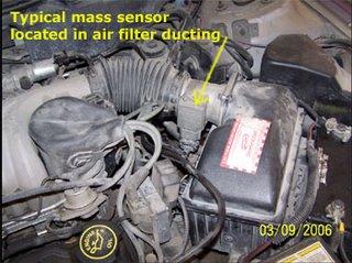 2011 vw jetta engine diagram check    engine    light codes p1128    engine    lean code for 2000  check    engine    light codes p1128    engine    lean code for 2000