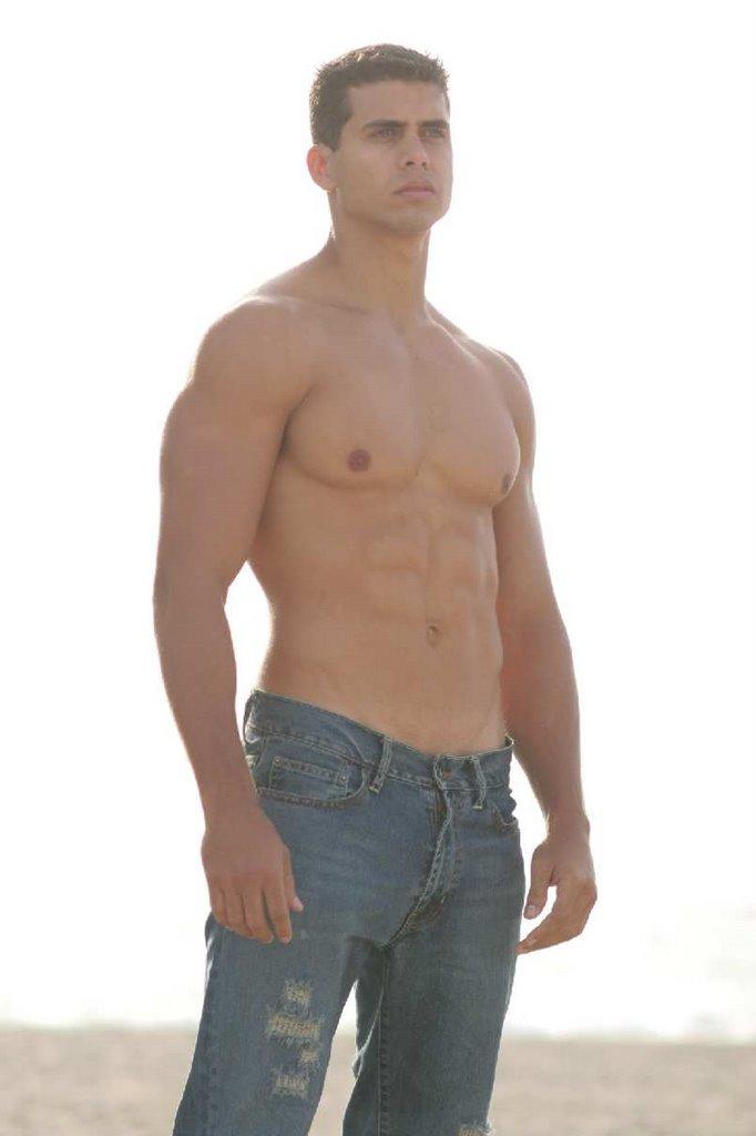 pedro moreno | Gym men, Gym short, Mens gym short
