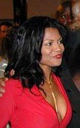 Afifi Alaouie Nude Photos 45