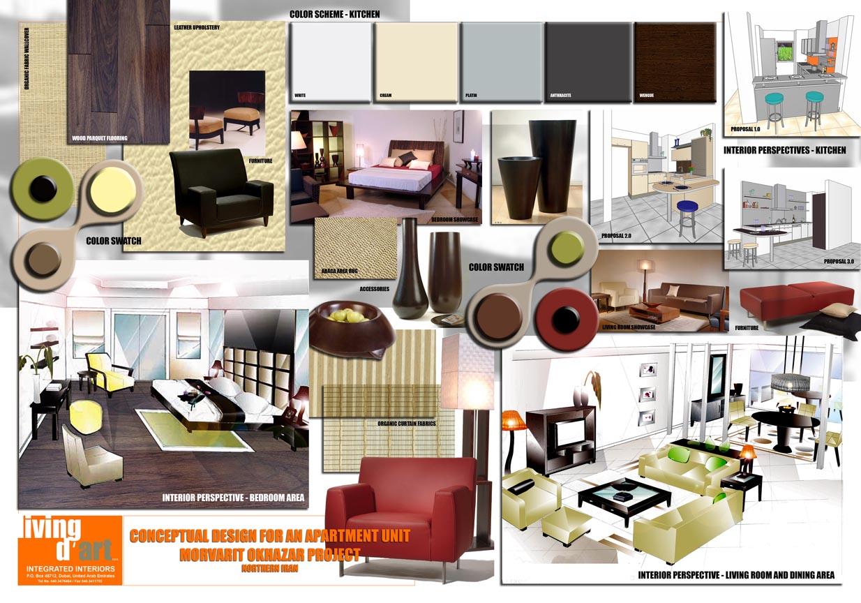 Aabrea Art Design Portfolio