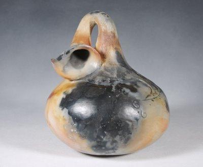 My Pottery Blog