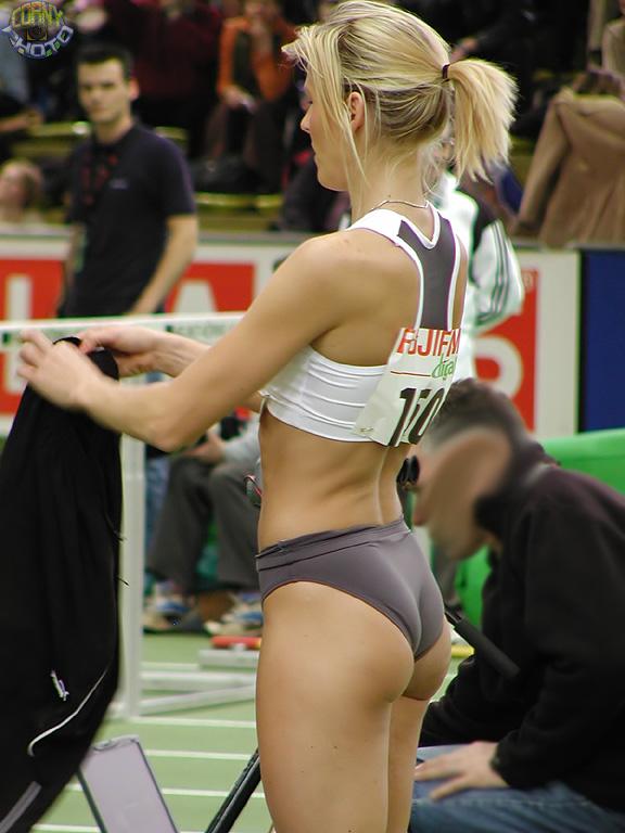 Sports Ass Pics 42