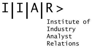 AR institute prepares meeting, adopts new logo