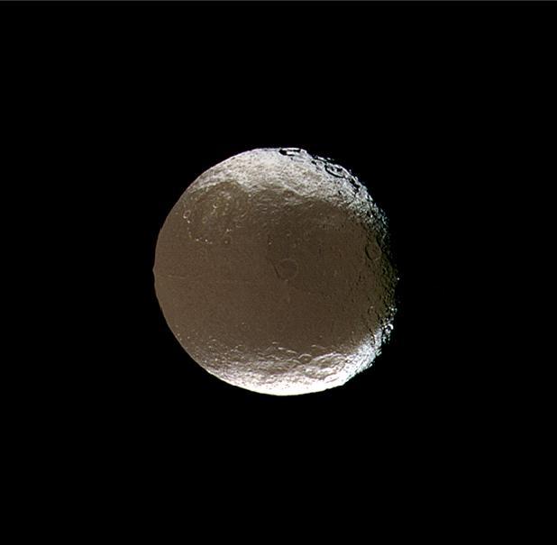 iapetus - photo #13