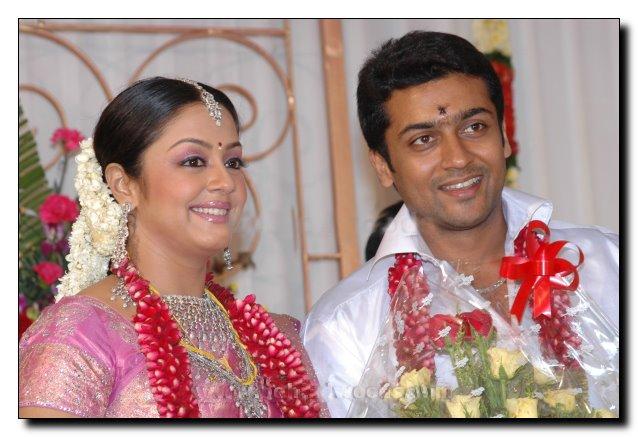 Surya, Suriya, Tamil Actor Surya, Images, Movies, Gallery ...