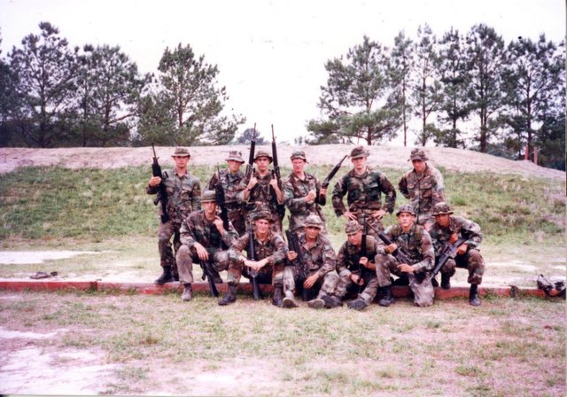 Atlanta Wildlife Solutions, LLC/ Iraq Pics