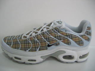 the latest 51449 d9dee promo code for air max tn year burberry 702c3 e6f0b