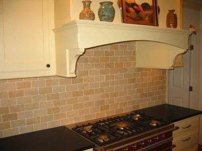 Brick Pattern Backsplash Patterns Gallery