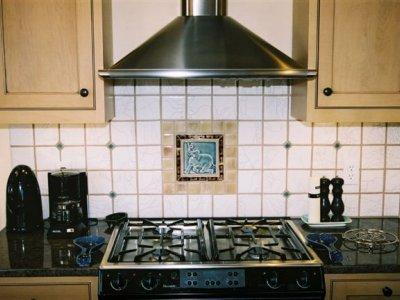 Finished Kitchens Blog 07 03 05