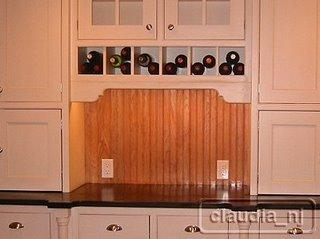 Finished Kitchens Blog Claudia Nj S Kitchen