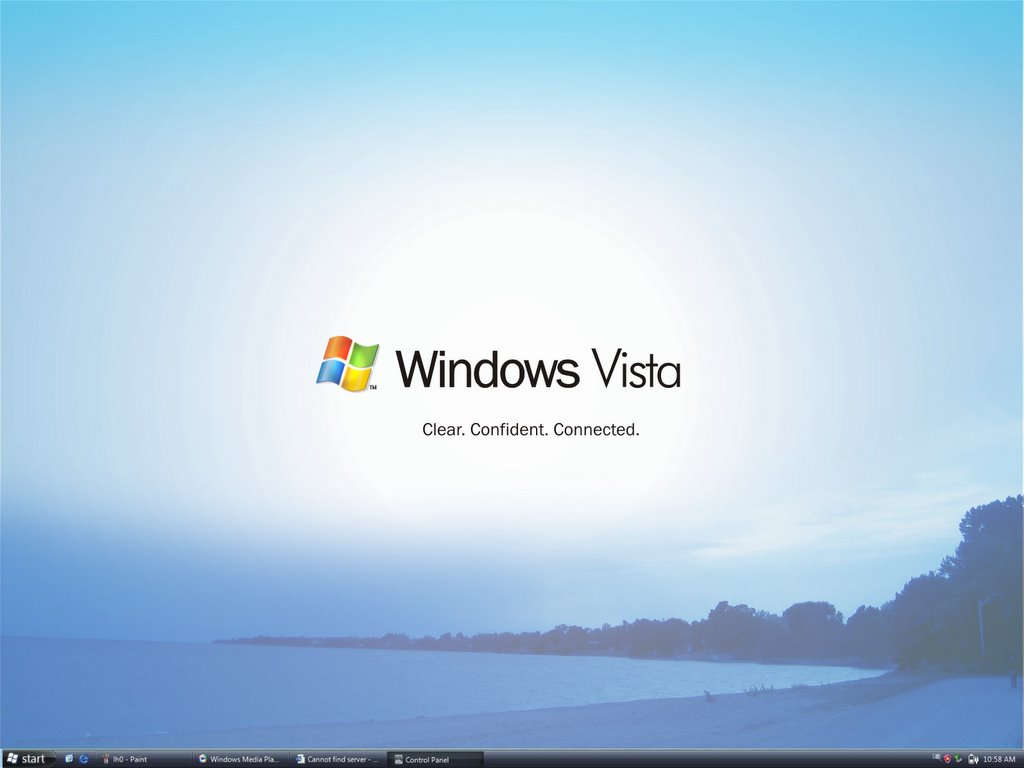 a discussion on the microsoft windows operating system windows vista in 2005 Microsoft windows vista free download - windows 10, microsoft windows vista home premium, microsoft windows vista service pack 1, and many more programs  the latest personal computer operating .