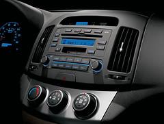 Car Radio Store Near Ludlow Vt
