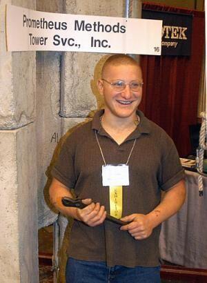 Killtown: Nick Berg decapitation staged?