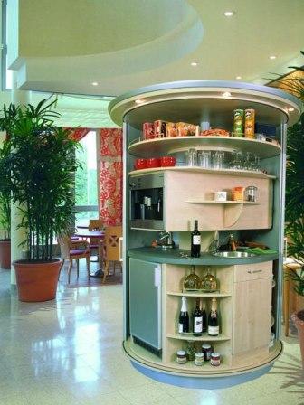 Kitchen Cabinet Websites