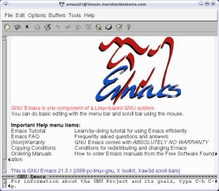 Linux Diaries: Linspire 5.0.54 Desktop \u0026 Program List
