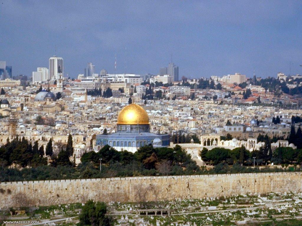 israel - photo #23
