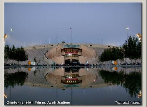 Stadium1.jpg