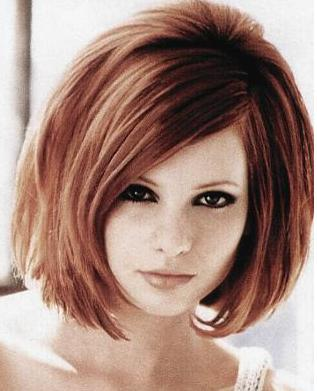 how to cut hair style hair talk 5777