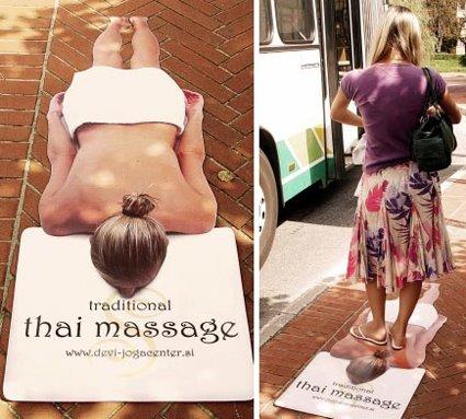 Asian Lesbian Massage White