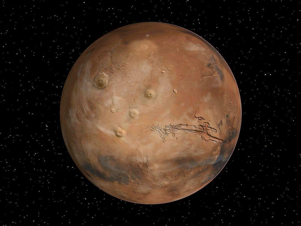 mars moons diameter - HD1024×768