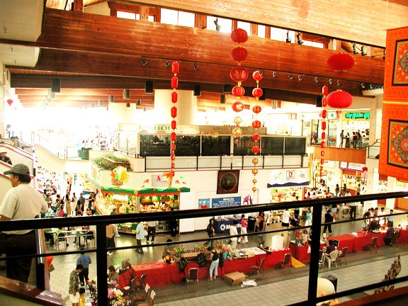 asian garden mall eat drink amp be merry food travel and photography in los 238
