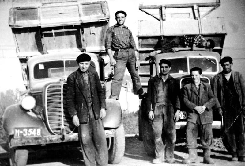 camiones1952.jpg