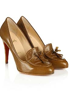 separation shoes 6b1cf 54ad4 Strut It: