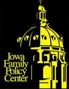 Iowa Family Policy Center