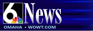 Media Notes: WOWT Unveils New Look