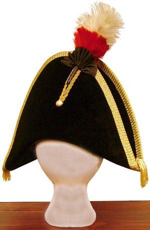 Buy men's hat cock embroidery pattern color block baseball cap hats