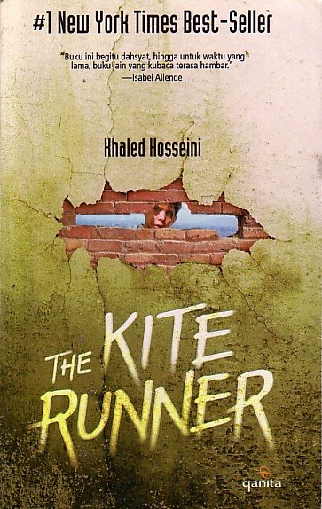 the transformation of amir in the kite runner by khaled hosseini The kite runner essay khaled hosseini the main character of the kite runner, amir  an analysis of costuming in blade runner the agricultural transformation.