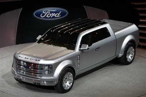digital fame concept cars asanti million dollar bejeweled rims. Black Bedroom Furniture Sets. Home Design Ideas