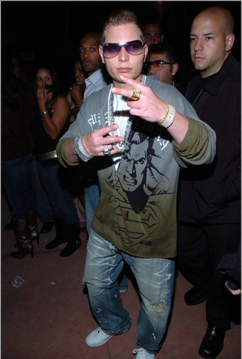 Digital FAME: PRODUCERS YOU SHOULD KNOW-SCOTT STORCH