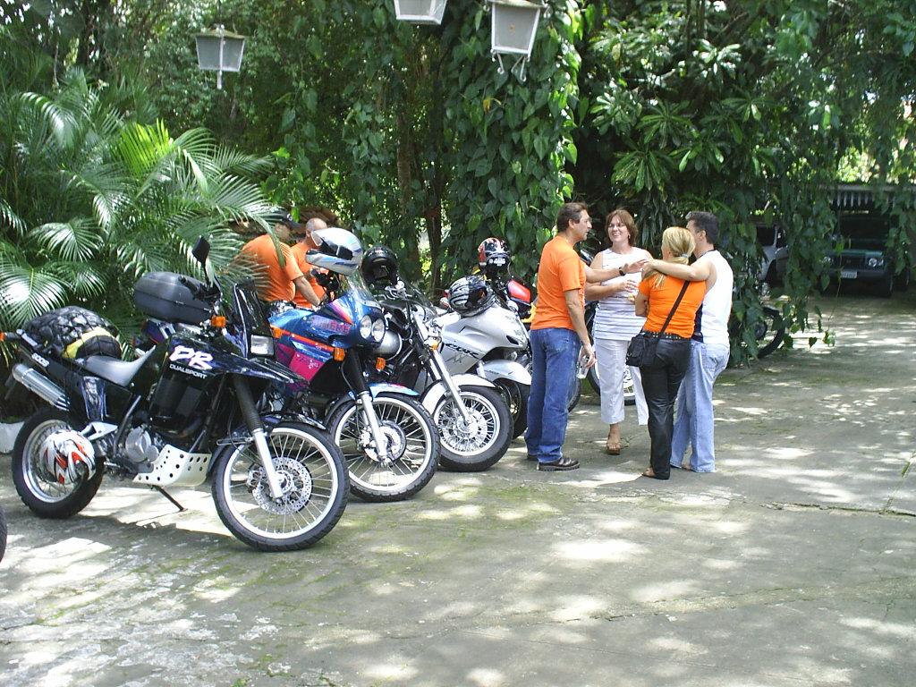 c63b7875522 Motos Clássicas 70