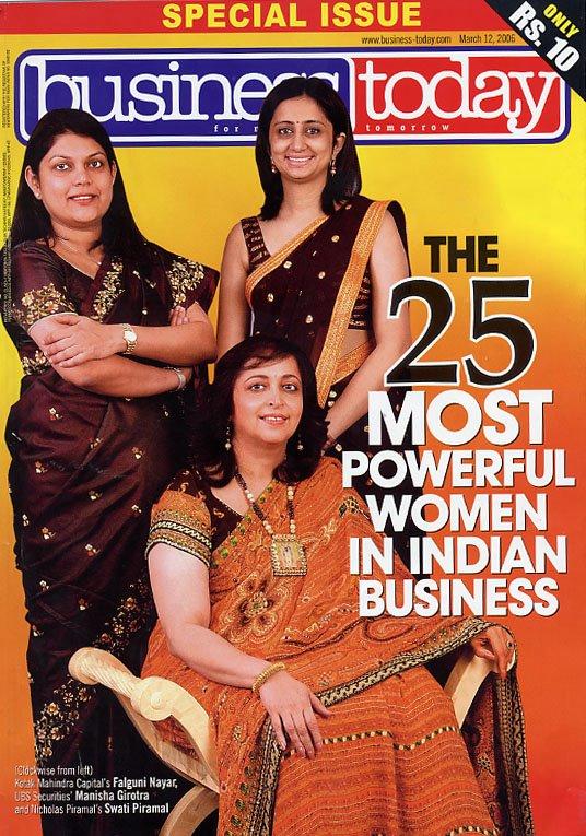 Radhika piramal wife sexual dysfunction