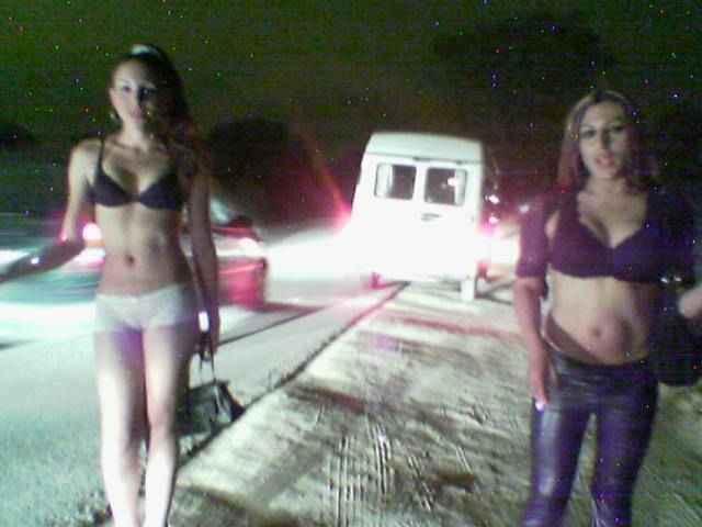 prostitutas pics prostitutas san fernando