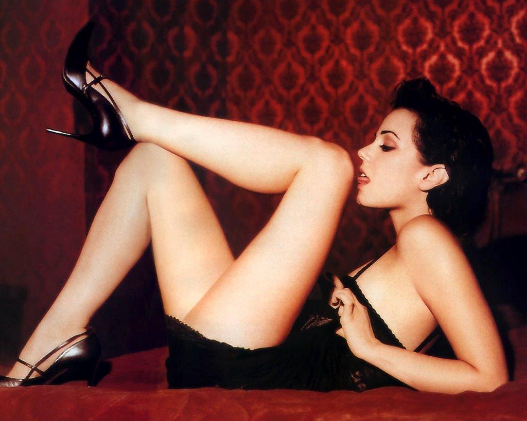Scarlett Vera