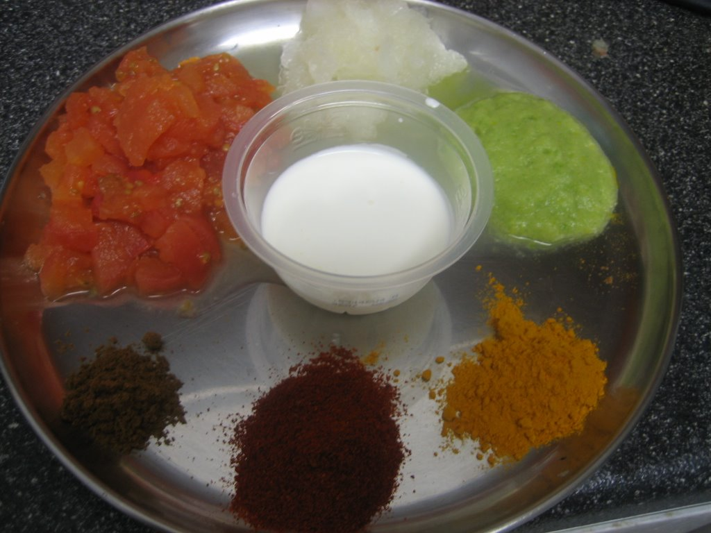 Navarathna kurma