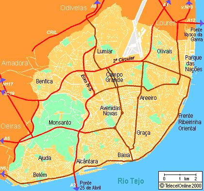 bairro da madragoa lisboa mapa Lovely_Lisbon bairro da madragoa lisboa mapa