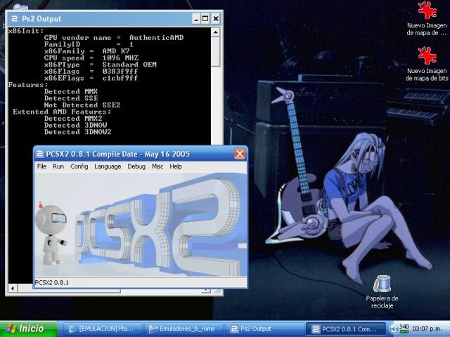 archivos scph1001.bin o scph7502.bin