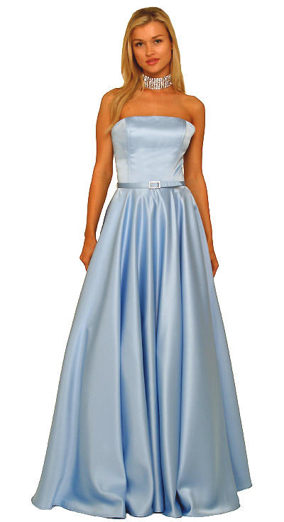 Halloween Bridesmaid Costumes.Everyday Chic Last Minute Halloween Costume Prom