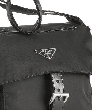 76ea4a324e0b ... germany prada handbag milano dal 1913 prada messenger da8a7 b03cf