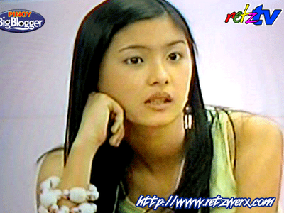 Kim Chiu: 04/12/06