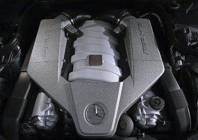 e63-3 Nova Mercedes Benz E 63 AMG apresentada em Nova York