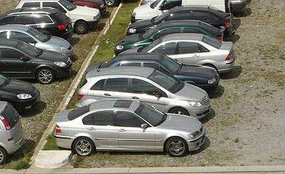 mb200-3.0 Mercedes Classe B - ainda não lançado no Brasil - flagrado em Interlagos