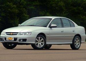 omega1.0 Chevrolet acaba de convocar Recall para Celta, Classic e Omega
