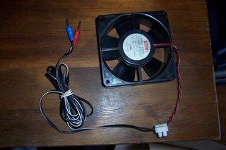 nanozine module osmolateur refroidisseur avec ventilateur 12 volts le magazine des fondus des. Black Bedroom Furniture Sets. Home Design Ideas