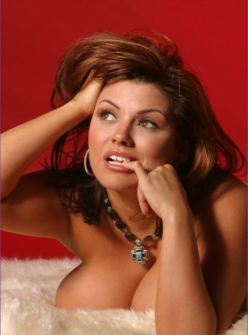 Brianna Costello Scoreland Pictures 113