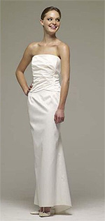 discount sale free delivery so cheap New England Expatriot: Get Your Wedding Dress.....At Wal-Mart